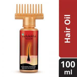 Indulekha Neemraj Hair Oil 100ml