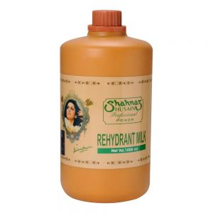 Shahnaz Husain Professional Power Rehydrant Milk