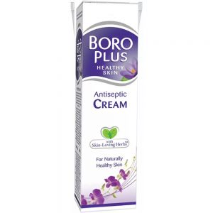 Boroplus Healthy Skin Antiseptic Cream  (40 ml)