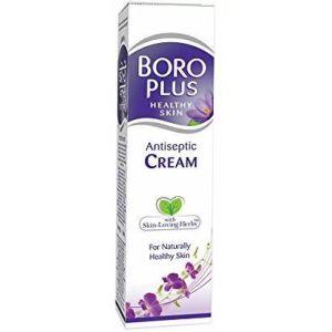 Boroplus ANTISEPTIC CREAM 120g Antiseptic Cream  (120 g)