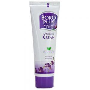 Boroplus Plus Antiseptic Cream 19ml Antiseptic Cream  (19 ml)