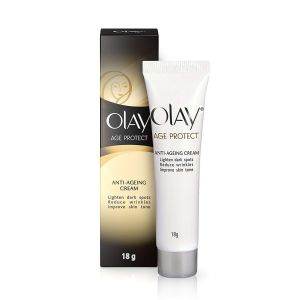 Olay Age Protect Anti-Ageing Cream 18 gm