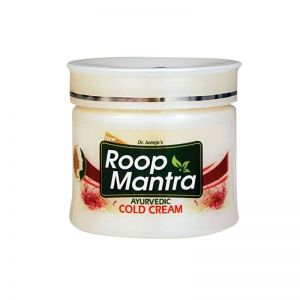 Roop Mantra Cold Cream (pack of 3 )