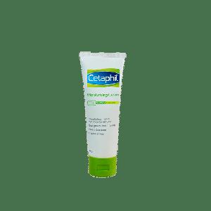 Cetaphil Moisturising Cream 80gm
