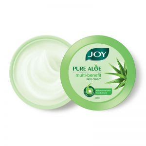 Joy Pure Aloe Multi Benefit Skin Cream