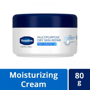 Vaseline Multi Purpose Dry Skin Repair Cream