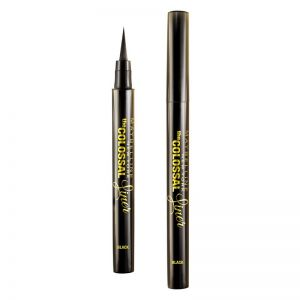 Maybelline New York The Colossal Liner - Black