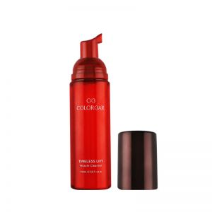 Colorbar Timeless Lift Miracle Cleanser