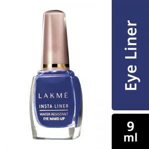 Lakme Insta Eye Liner - blue