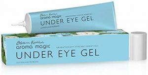 Aroma Magic Under Eye Gel Lightens & Refreshes