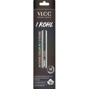 VLCC I Kohl Kajal - Black