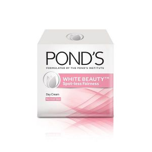 Ponds White Beauty Spot-Less Fairness Day Cream