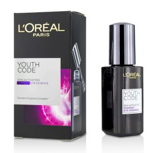 L'Oréal Paris Youth Code Eye Serum, 20 ml