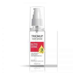 Trichup Nutri Shine Hair Serum