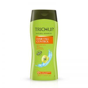 Trichup Hair Fall Control Hair Shampoo