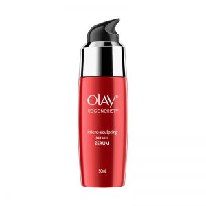 Olay Regenerist Advanced Anti-Ageing Micro-Sculpting Serum